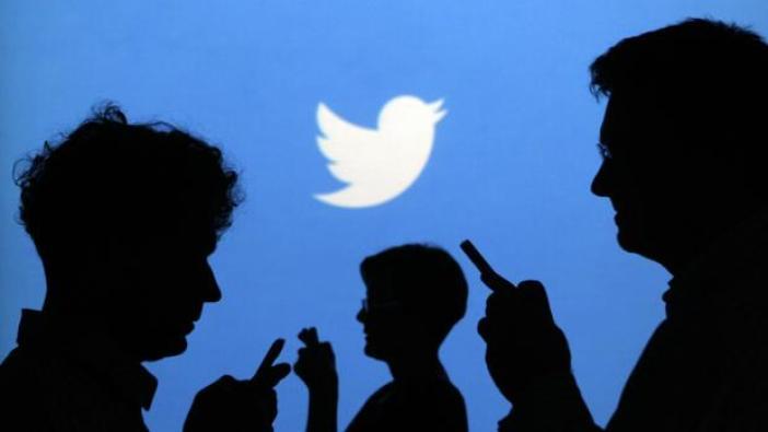 Twitter extenderá el límite de 140 caracteres
