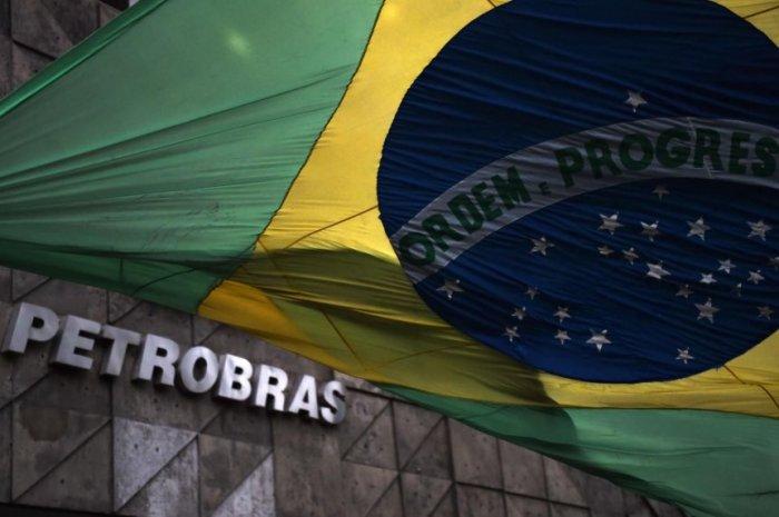 Gobierno de Temer relega a Petrobras y quiere reducir a la mitad el contrato de gas con Bolivia