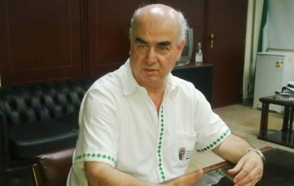 Gobernación de Santa Cruz remarca que no hay condiciones para el pago del segundo aguinaldo