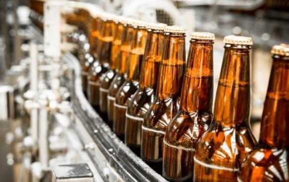 Empresarios alertan que la cantidad de industrias cerradas aumentó en un 30% en esta gestión