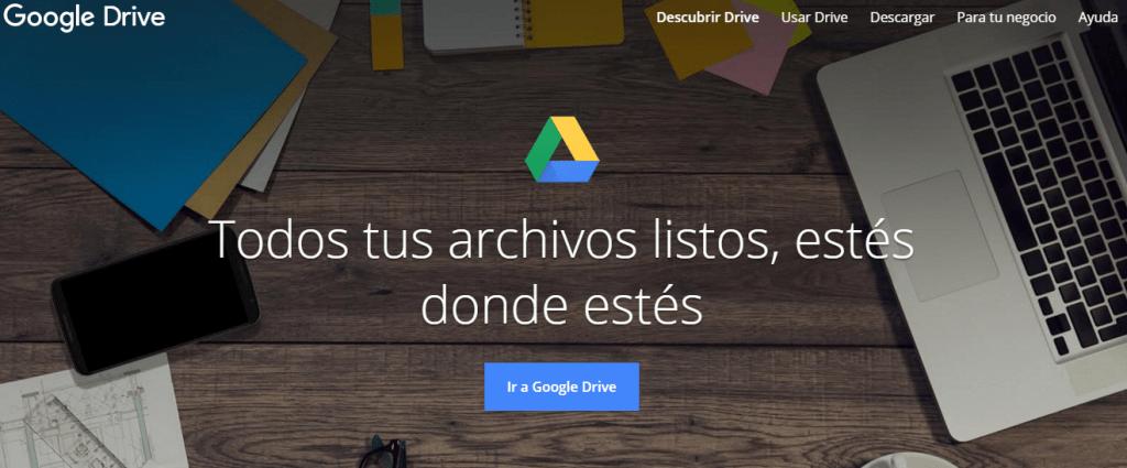 Resultado de imagen para Google mejora herramientas en español para que salgas a votar en noviembre
