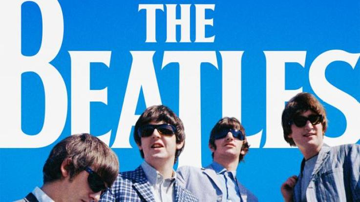 the-beatles-kzmg-644x362abc