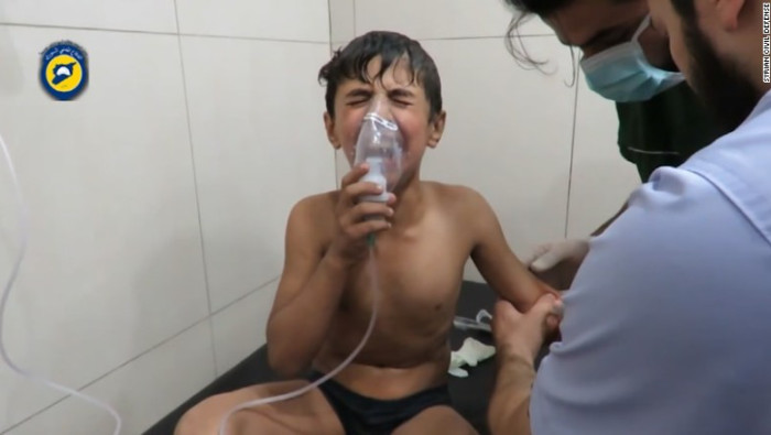 ataque-gas-aleppo