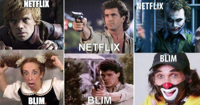 netflix-blim