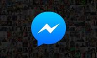 Facebook Messenger ya permite compartir contenidos en los chats más frecuentes