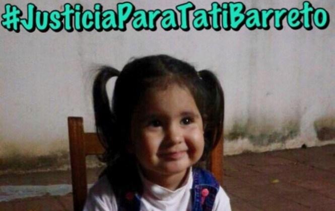 Nohemy Cámara: dueño y trabajadores de Katanas tenían información sobre el asesinato de la niña Tatiana
