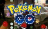 Truco del incienso en Pokémon GO para cazar Pokémon raros