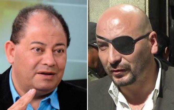 Caso Illanes: Romero dice que el Defensor del Pueblo también tendrá que responder