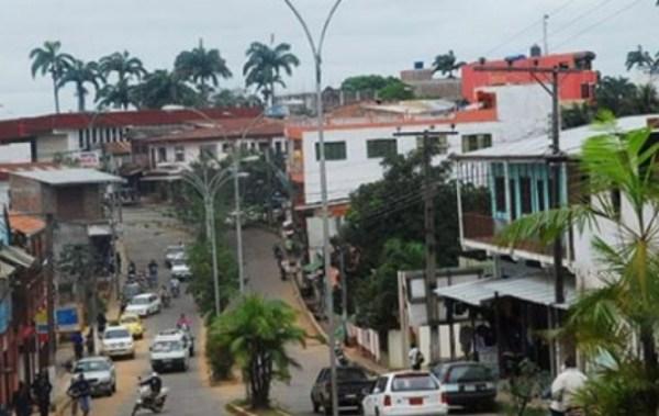 Gobierno anuncia que en 2017 la celebración del 6 de agosto será en Cobija