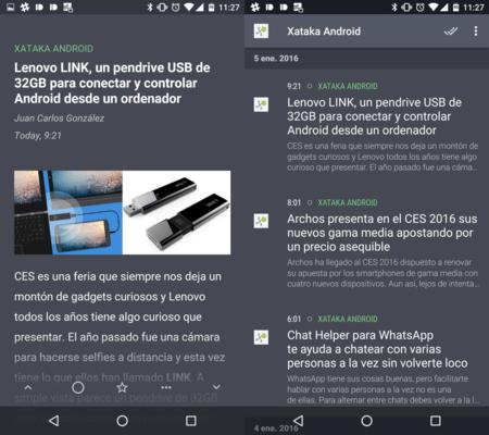 App Noticias 3