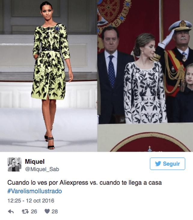 la-polemica-del-vestido-de-letizia