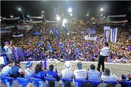 El-MAS-deja-para-el-2018-estrategia-de-la-reeleccion
