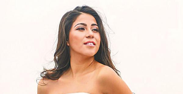 Morelia Herrera