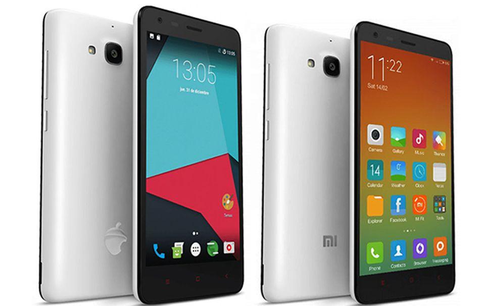 zetta-smartphone-xiaomi.jpg