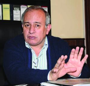 Retiran a 30 funcionarios del Sereci por irregularidades