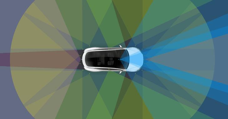 teslas-coches-autonomos