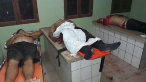 Dos-sicarios-ejecutan-a-4-personas-en-una-fiesta