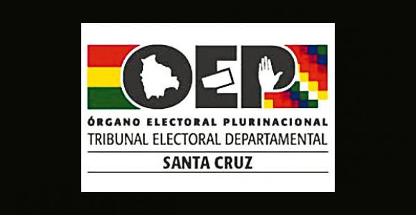 El referéndum de aprobación o rechazo será el 20 de noviembre