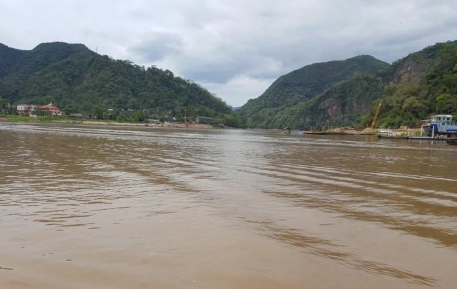 Medidas gubernamentales afectan al turismo en Rurrenabaque, pero su gente no se deja vencer