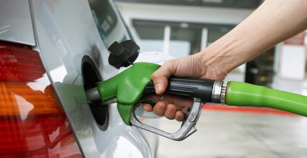 Importación de combustible suma $us 352 millones