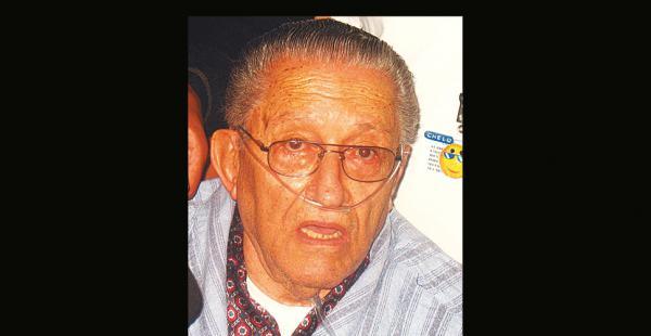 El exdictador García Meza solicitó ayer su libertad, pero fue negada