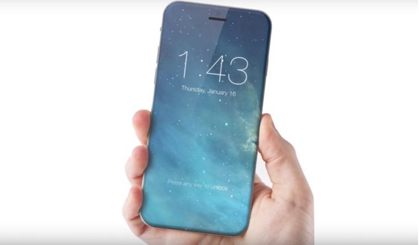 iphone-8-premium