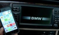 El iPhone 7 experimenta problemas con el Bluetooth de vehículos BMW