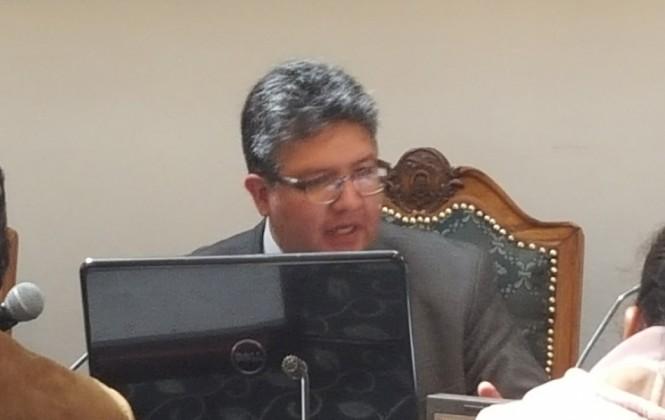 UIF identifica a 530 personas posiblemente vinculadas con los Papeles de Panamá
