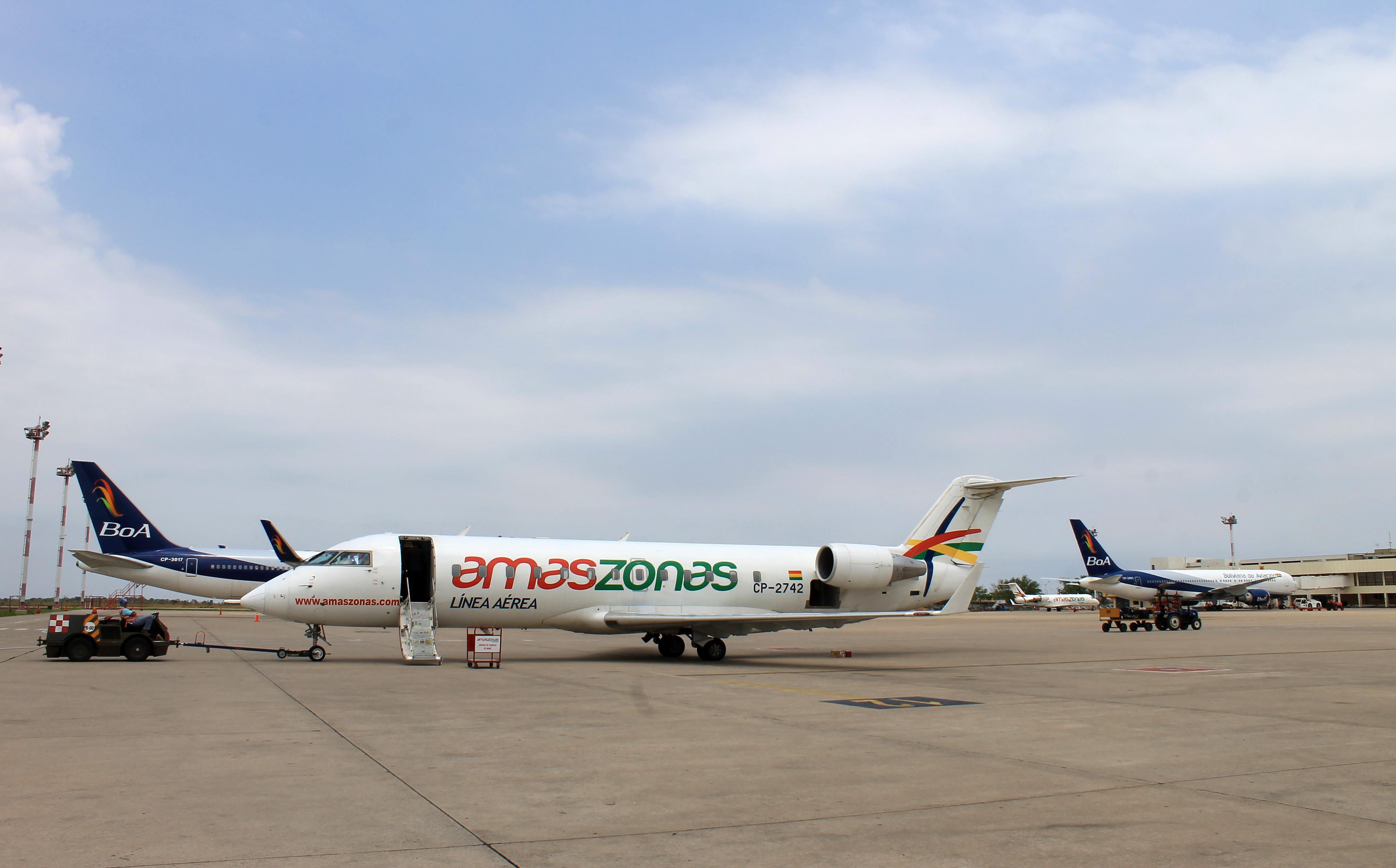 amaszonas-linea-aerea