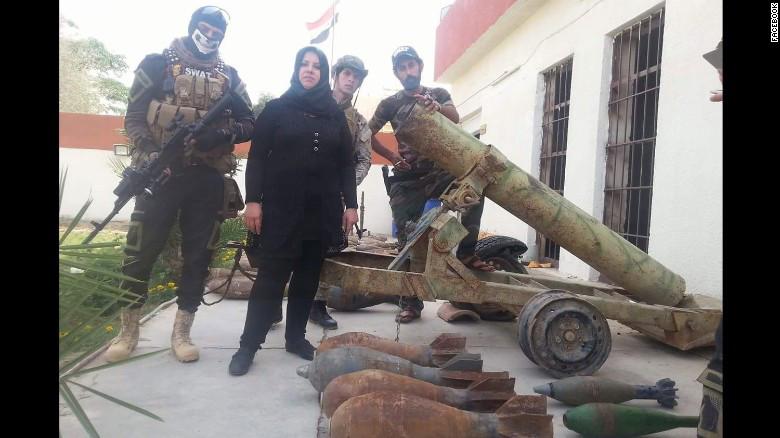 ama-de-casa-iraq-2
