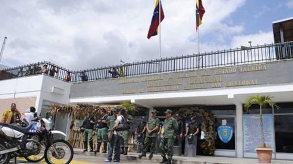carcel-venezuela-1