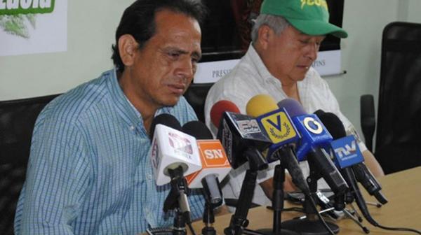carcel-venezuela-2