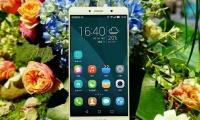 Nuevas imágenes reales del Huawei Mate 9