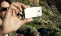 Las mejores aplicaciones Android y iOS para hacer increíbles fotos en verano