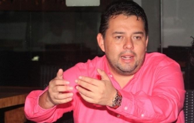 TSE revoca del cargo de jefe nacional del MNR al diputado Erick Morón