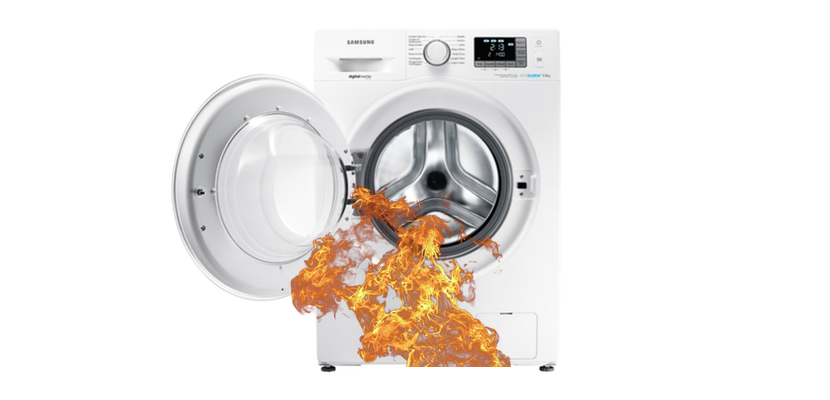 lavadora-samsung-arde