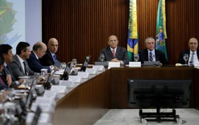 Comitiva brasileña llegará a Bolivia antes de fin de año para hablar sobre temas energéticos