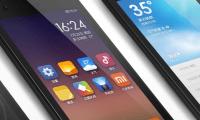 Ventajas e inconvenientes de comprarte un smartphone de importación