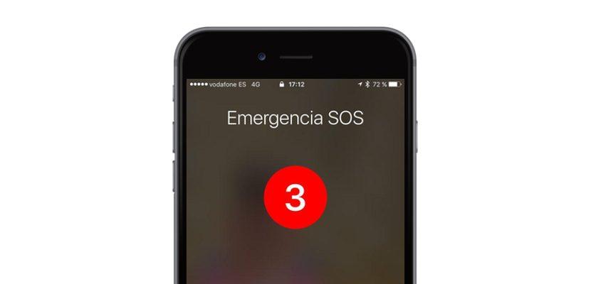 emergencia-llamada