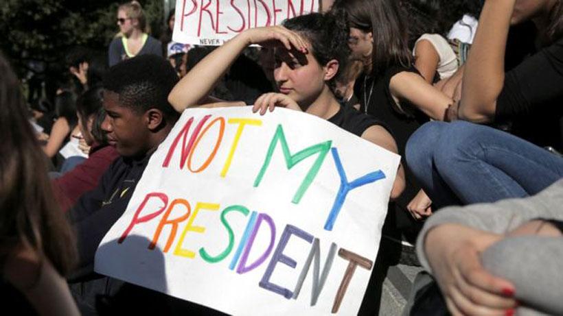 1protesta-trump4