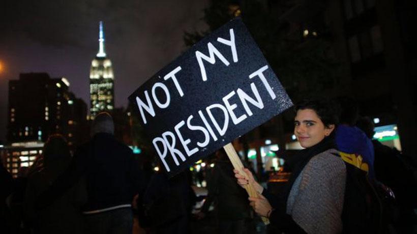 1protesta-trump7