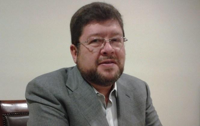 Gobierno reconoce que procesos contra Doria Medina cuestionan sus aspiraciones políticas