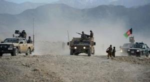 Atentado en la mayor base de EEUU en Afganistán: al menos 4 muertos y 14 heridos