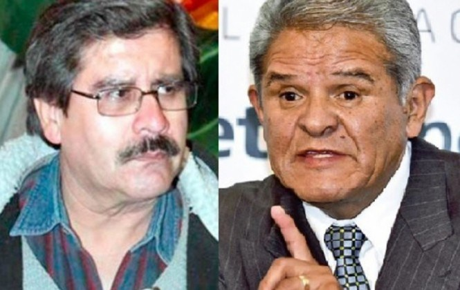 Ex Defensores del Pueblo se unen a la petición de medidas cautelares contra la Ley de ONG