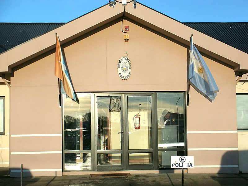Sacerdote fue denunciado por supuesto abuso sexual contra un menor