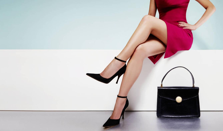 Foto: La belleza y el atractivo son determinantes en el mercado laboral. (iStock)