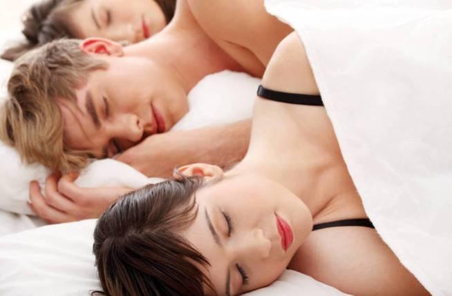 El conocimiento y el consentimiento de las relaciones simultáneas, valores del poliamor. (iStock)