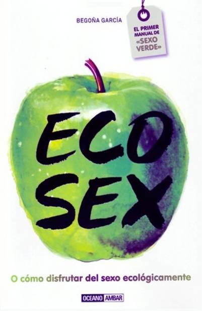 Productos ecosexuales