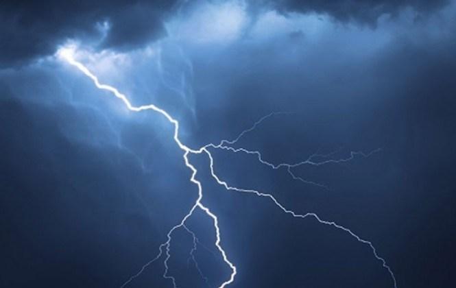 Mueren cuatro personas en Chuquisaca por desastres naturales
