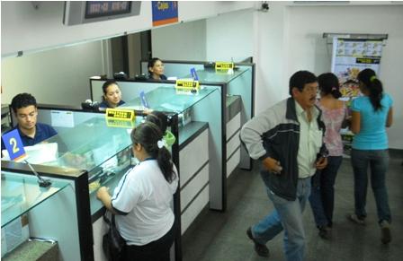 bancaria